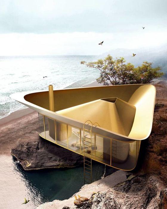 modern-summer-house-rooftop-pool-concept.jpg