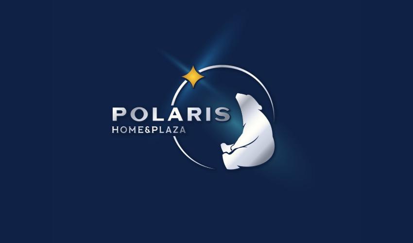 polaris-homeplaza.jpg