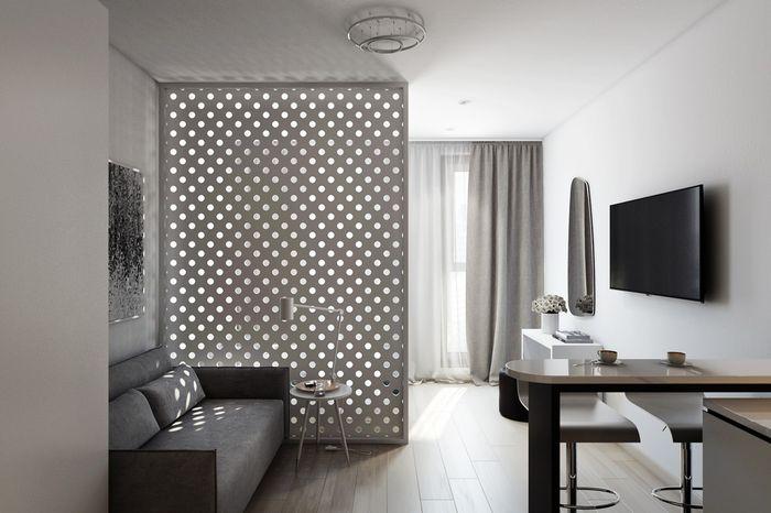 small-3-apartments-1.jpg