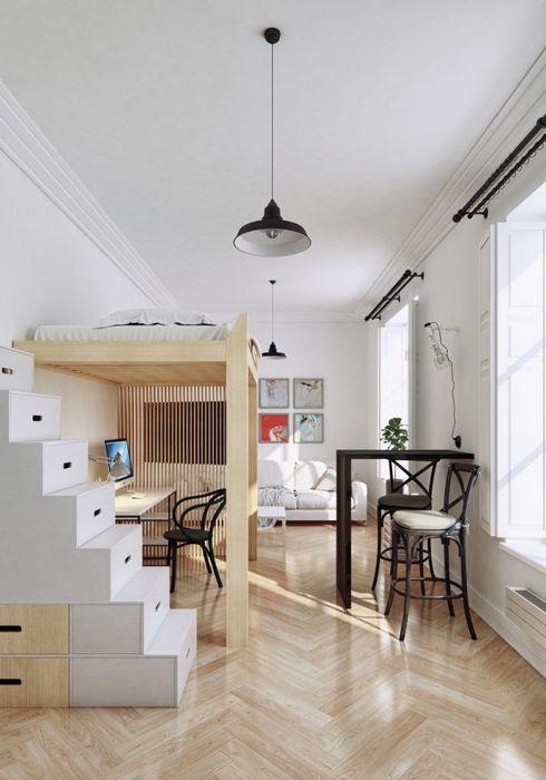 small-3-apartments-10.jpg