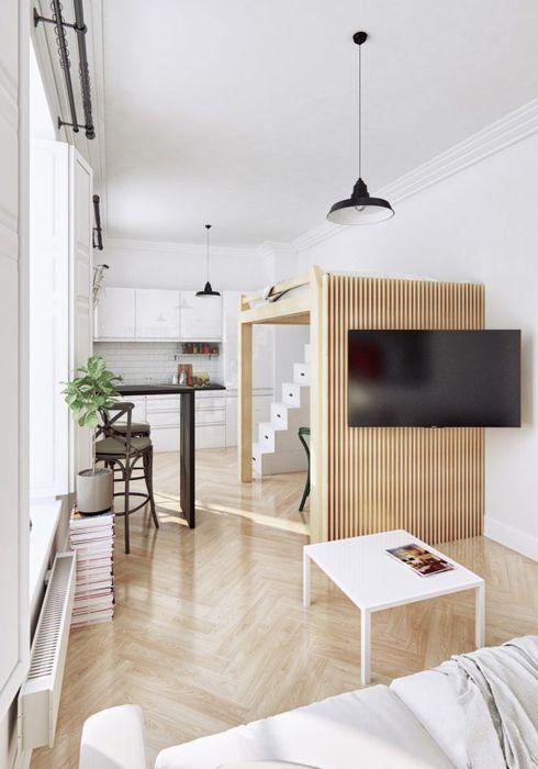 small-3-apartments-11.jpg