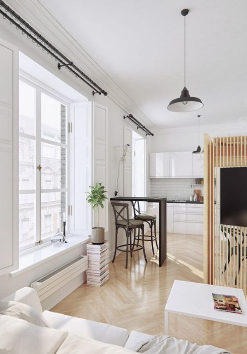 small-3-apartments-13.jpg
