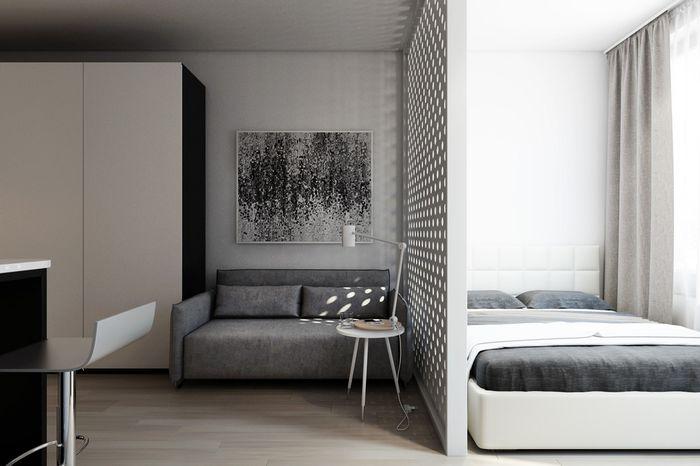 small-3-apartments-2.jpg