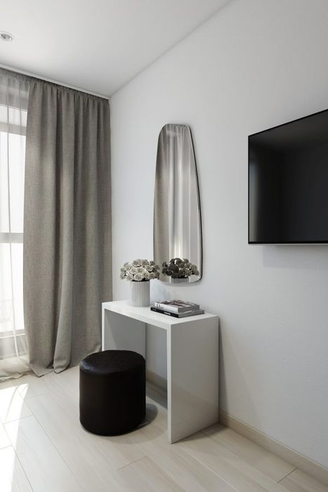 small-3-apartments-3.jpg