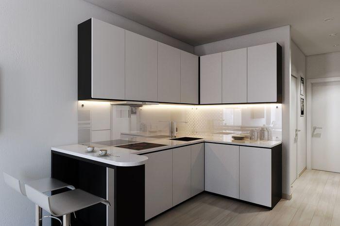 small-3-apartments-4.jpg