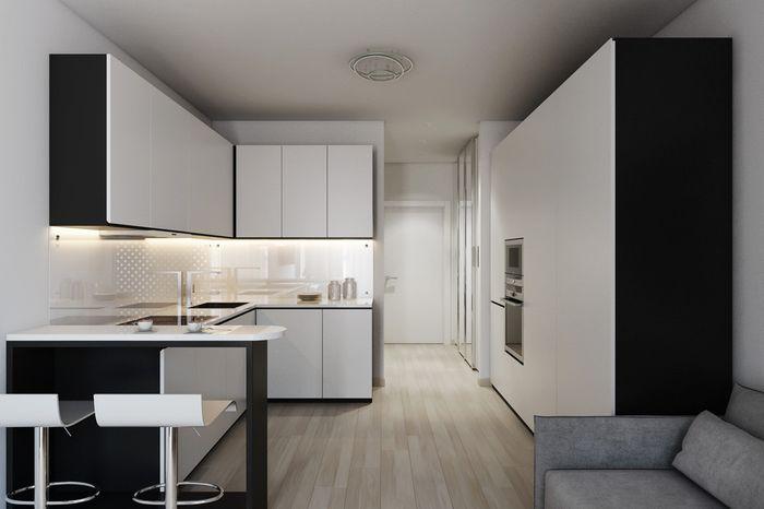 small-3-apartments-5.jpg