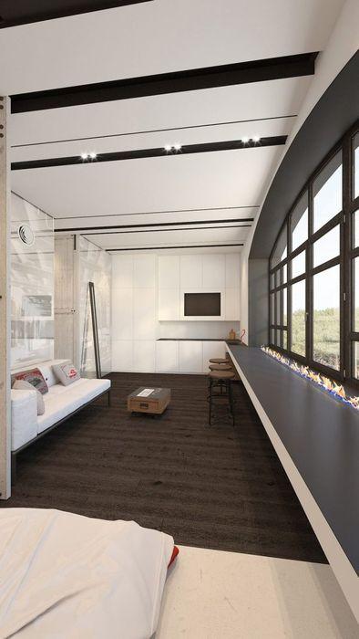 small-3-apartments-9.jpg