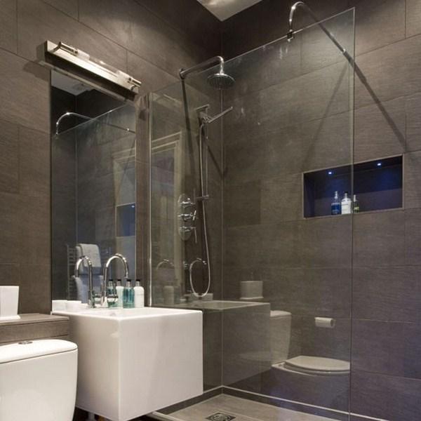 small-bathroom-modified-1031_1.jpg