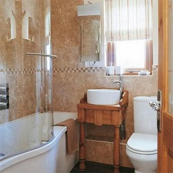 small-bathroom-modified-1121_1.jpg