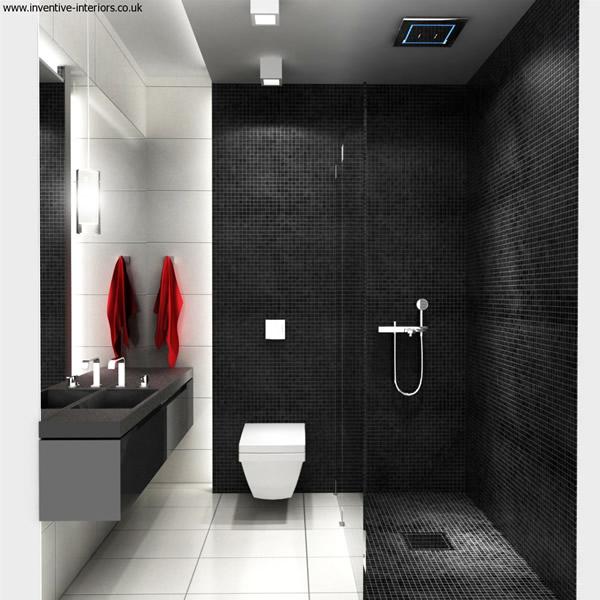 small-bathroom-modified-1211_1.jpg