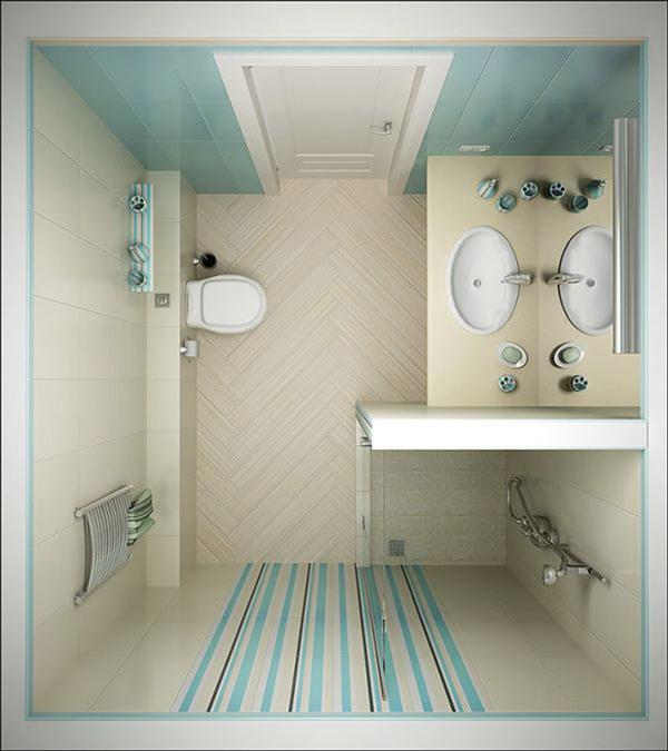 small-bathroom-modified-1241_1.jpg