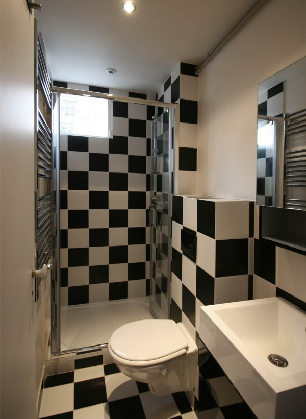 small-bathroom-modified-1291_1.jpg
