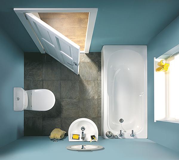 small-bathroom-modified-1651_1.jpg