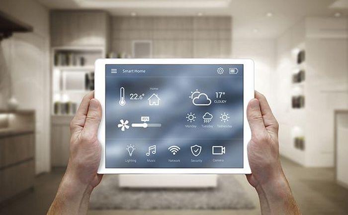 smart-house-000.jpg
