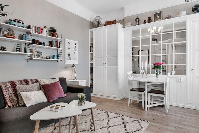 swedish-interior-26-m-1.jpg