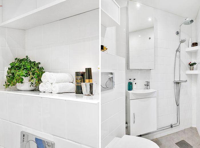 swedish-interior-26-m-10.jpg