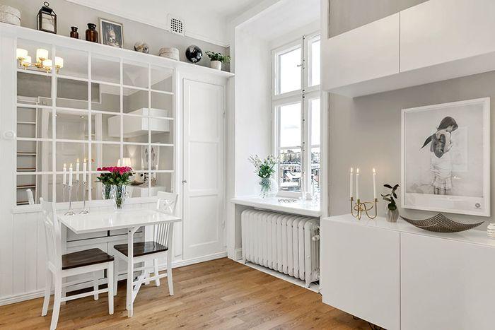 swedish-interior-26-m-4.jpg