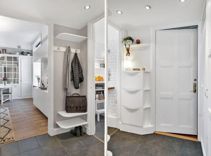 swedish-interior-26-m-5.jpg