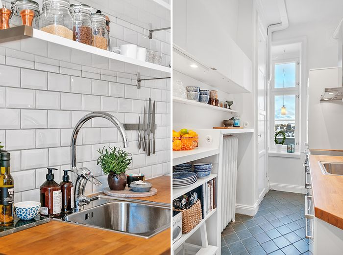 swedish-interior-26-m-8.jpg