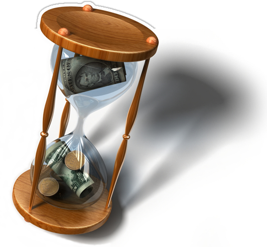 time-is-money.png