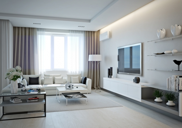 trands-fashion-interior-1_1.jpg