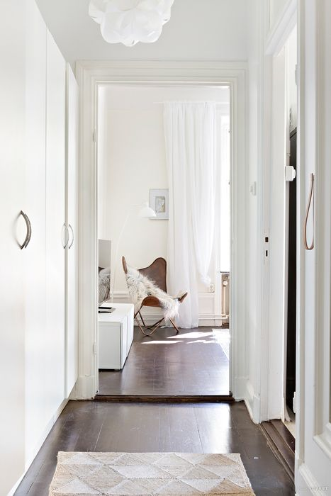 withe-small-interior-11.jpg
