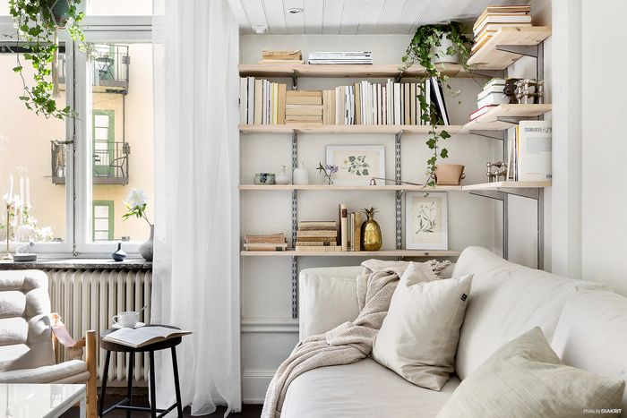 withe-small-interior-6.jpg