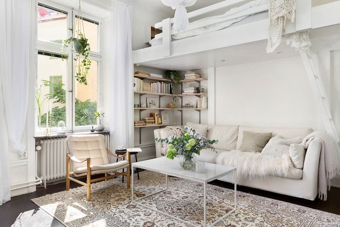 withe-small-interior-7.jpg