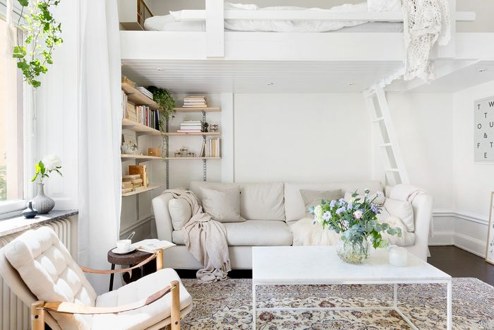 withe-small-interior-8.jpg