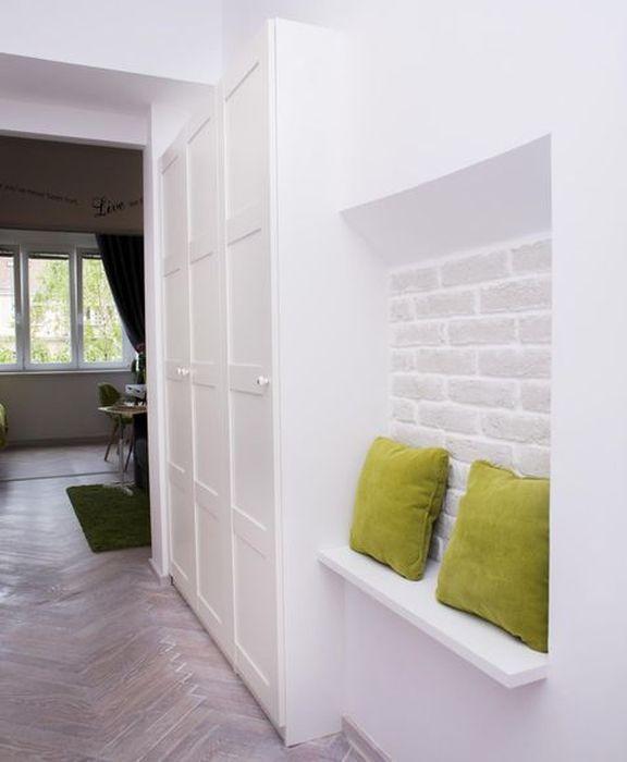 zagreb-apartaments-1.jpg