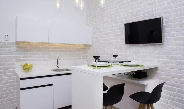 zagreb-apartaments-2.jpg