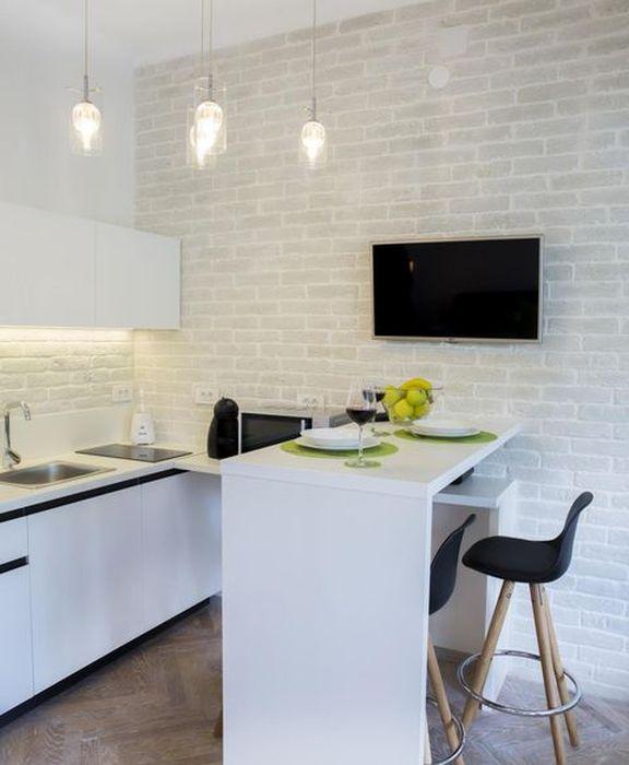 zagreb-apartaments-3.jpg