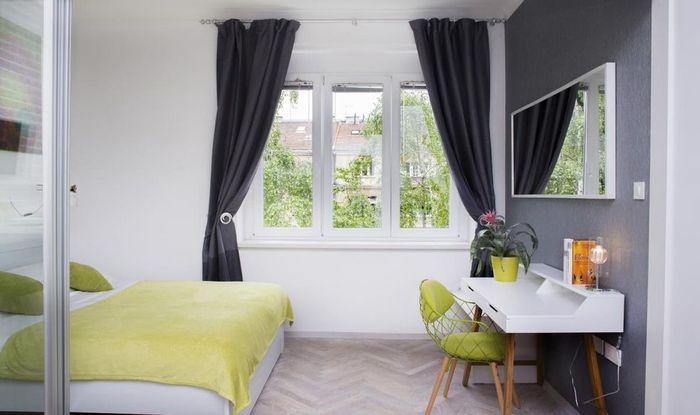 zagreb-apartaments-6.jpg