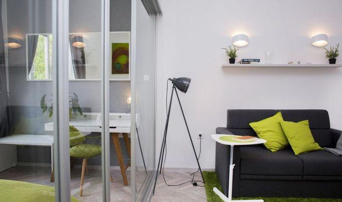 zagreb-apartaments-7.jpg