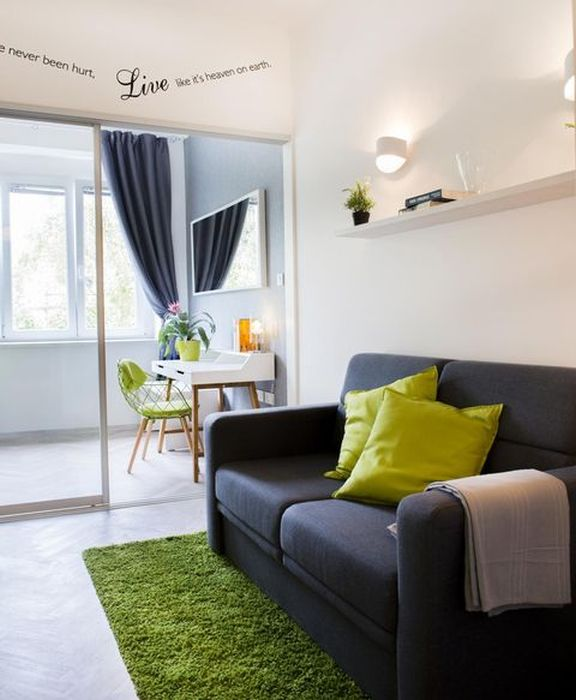 zagreb-apartaments-8.jpg
