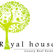 "АН ""ROYAL HOUSE"""