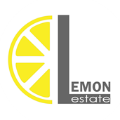 Lemon Estate