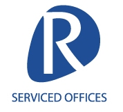 Realtor Serviced Offices